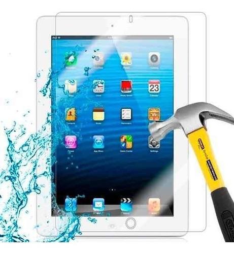 Lamina Protector Pantalla Anti-shock Tablet Apple iPad 2