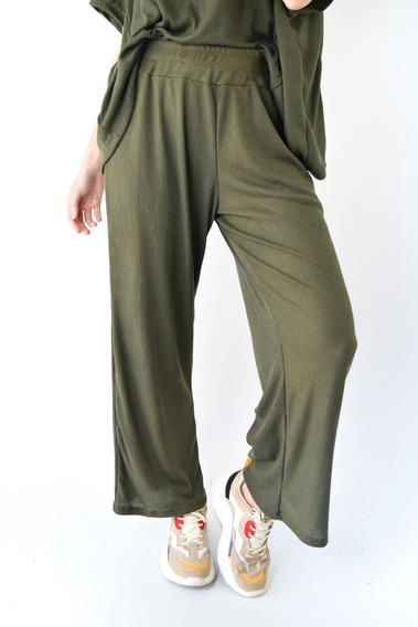 Pantalon Militar Mujer Camuflado Ancho Mercadolibre Com Ar