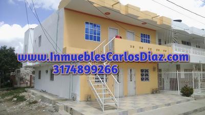 Casa Nueva San Jose Con Renta