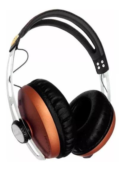 Fone De Ouvido Over-ear 32 Ohms Lc Perfectum M