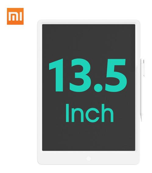 Xiaomi Mijia Lcd Escrevendo Tablet Com Caneta Digital Desenh