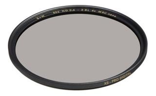 B + W 40.5mm 0.64x Revestimiento Multiresistentes Na