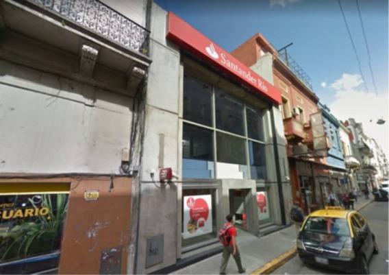 Locales Comerciales Venta Monserrat