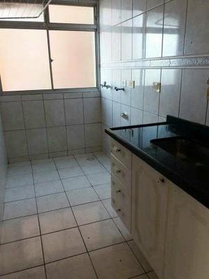 Aluguel Apartamento Padrão São Paulo Brasil - 2172-a