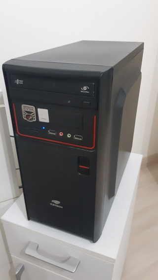 Computador Gamer I5 7400