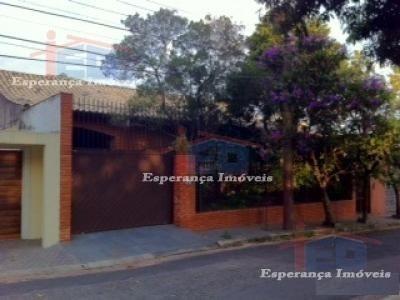 Imagem 1 de 10 de Ref.: 9912 - Casa Terrea Em São Paulo Para Venda - V9912