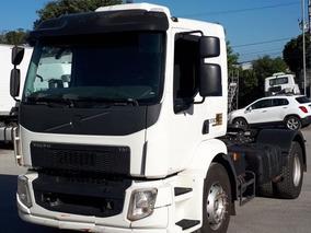 Vm 330 4x2 I-shift 2015 / 2015