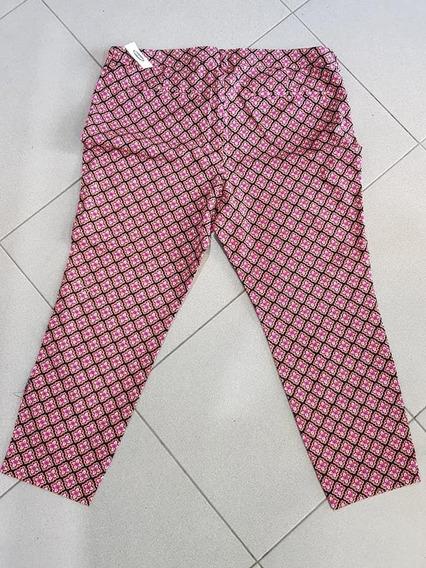 Pantalon Old Navy Pixie Importado De Usa Talle 18