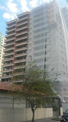Imagem 1 de 13 de Apartamento 2 Domitorios E Suite - Sil168