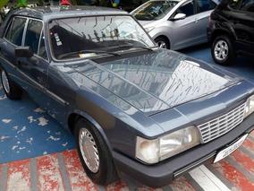 Chevrolet Opala Opala Comodoro 2.5 Sle
