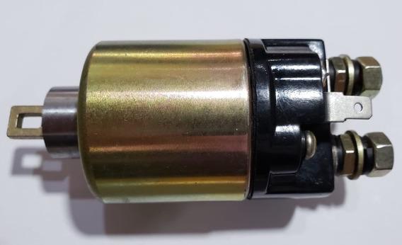 Automático Da Partida Do Motor Diesel Toyama 5cv 7cv 10cv 13