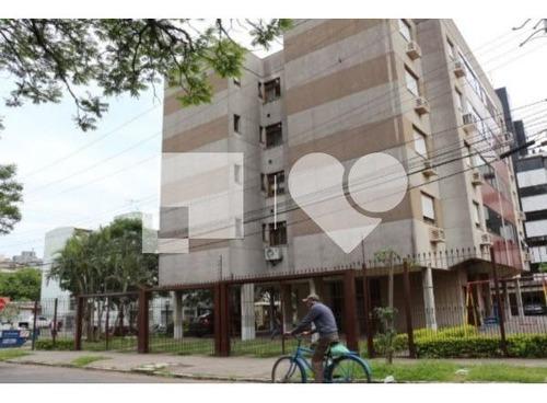 Imagem 1 de 15 de Apartamento - Sao Sebastiao - Ref: 5723 - V-226841