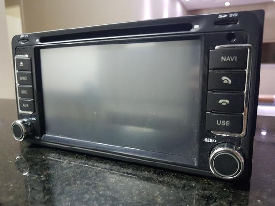 Central Multimidia Aikon Universal - S90/s90plus