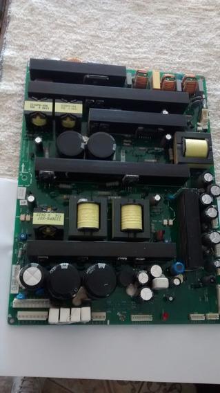 Placa Da-fonte Gradinte -plt4270 -cod 782-ps42d8-200c