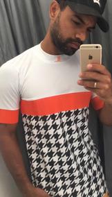 Camisa Hundread Limited