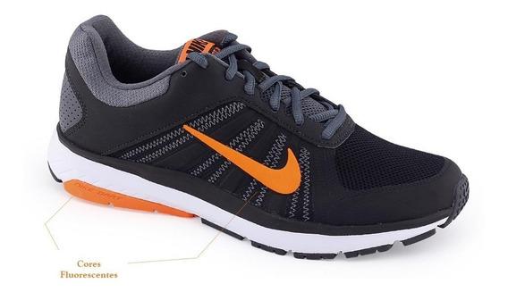 Tênis Nike Dart 12