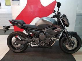 Xj6n Abs Yamaha
