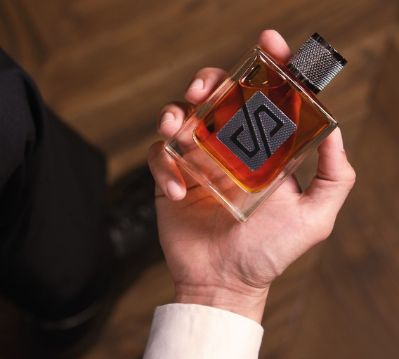 Deo Parfum Seleto Avatim