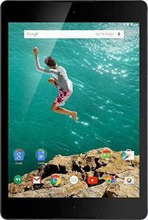 Google Htc Nexus 9 32gb Gsm Desbloqueado 4g Lte Androide 5,