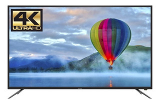 Smart Tv Led Viewsonic 65 4k Uhd Vtv6517g