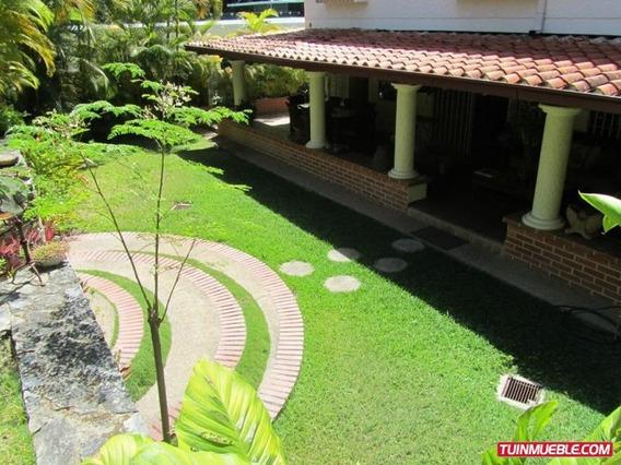 Casas En Venta Mls #19-16750 ! Inmueble A Tu Medida !