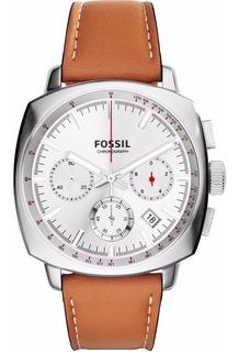 Reloj Fossil Ch2985 Hombre   Original   Envío Gratis