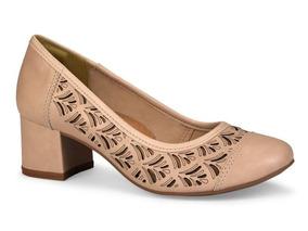 fb871adb8 Sapato Social Dakota - Sapatos no Mercado Livre Brasil