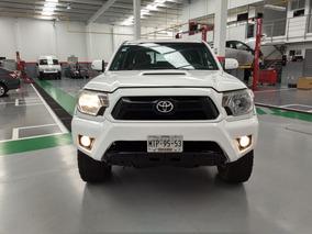Toyota Tacoma 4.0 Trd Sport V6/ 4x4 At 2015