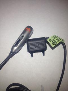 Adaptador Sony Ericsson A 3.5mm Nuevo Precio Publicado