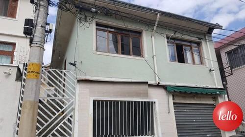 Casa - Ref: 52176