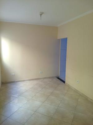 Apartamento À Venda/aluguel, 1 Quarto(s), Guarulhos/sp - 1073