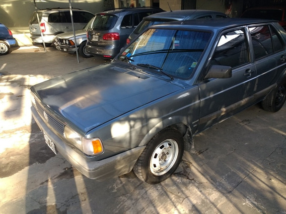 Volkswagen Senda 1.6 D 1993