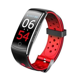 Smartband Watch Ip68 Reloj Inteligente Deportivo 1005