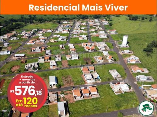 Terrenos - Ref: V13672