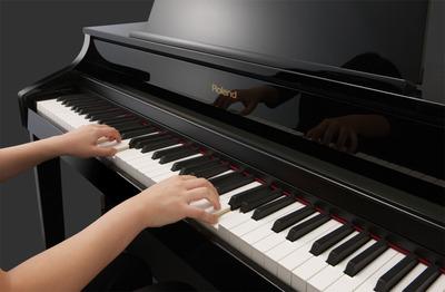 Clases De Piano, Órgano Electrónico, Guitarra, Canto