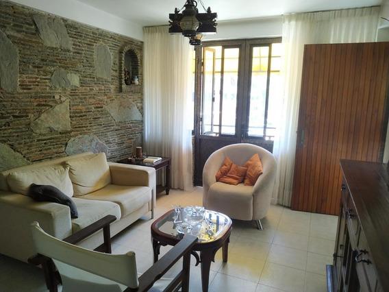 Apartamento En Venta Agua Blanca, Valencia Cod 20-11065 Ddr