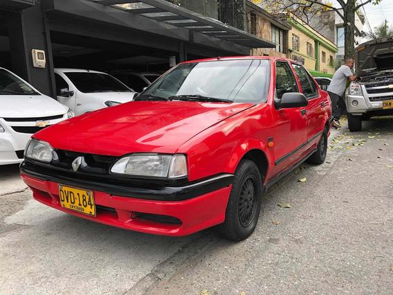 Renault R 9 1.4 1999