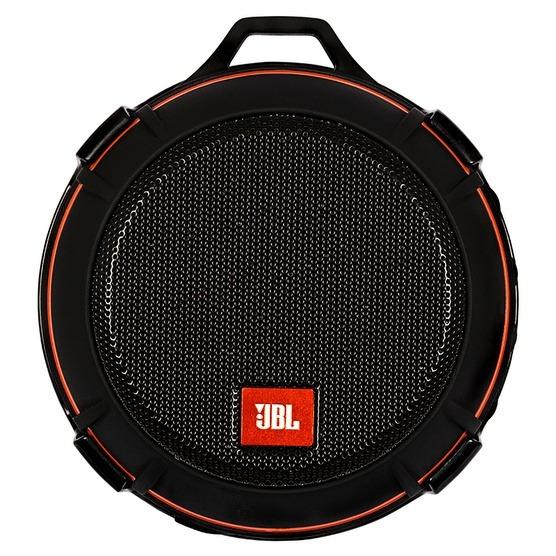 Caixa De Som Bluetooth Jbl Wind - Nf E 1 Ano De Garantia