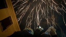 Videos Fotos Prensa Contenidos Editados Y Fotografia