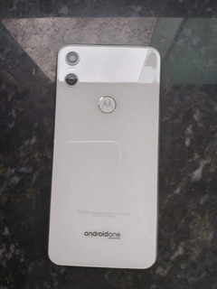 Motorola Moto One 64gb Seminovo