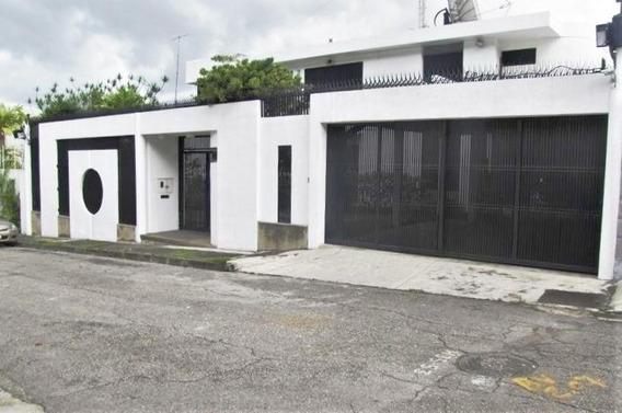Casa En Venta Mls #20-10155inmueble De Confort