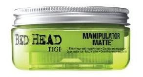 Tigi Manipulator Matte Cera X 57ml