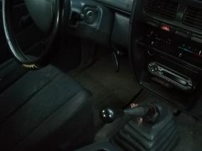 Nissan D21 96
