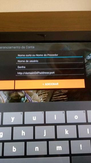 Receptor Smartv Tv Box 4k Hevc 32gb 4gb Ram Android 9.0