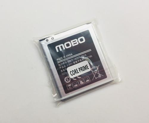 Imagen 1 de 3 de Batería Compatible Con Samsung J2 Core Prime J200 Garantia