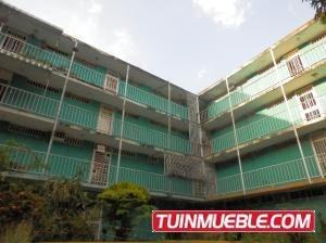 Apartamento En Venta En Caña De Azucar 19-10173 Jev