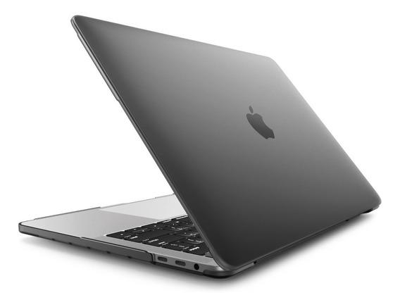 Capa Case Halo I-blason Macbook Pro 15 (2019 2018 2017 2016)