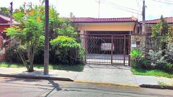 Casa À Venda Em Cidade Universitária - Ca232225