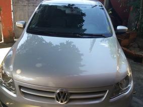 Volkswagen Gol 1.0 Trend Tec Total Flex 5p 2013