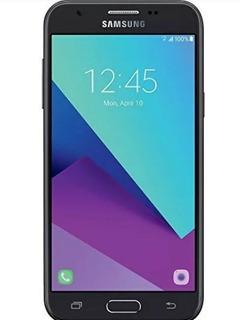 Samsung Galaxy J3 Luna Pro 1.5gb Ram Mem16gb Nuevo Cdma